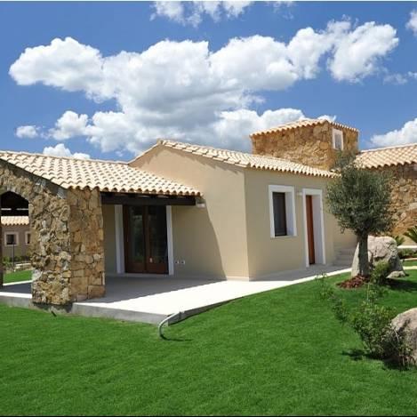 Villasimius maisons vendre ou louer par acheter louer ch for Acheter ou louer maison