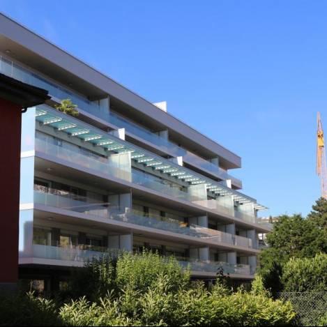 Annonces immobilier vendre en suisse appartement 2 5 pi ces sion valais - Achat appartement loue ...