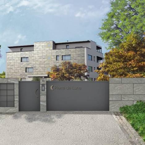 Chardonne immobilier par acheter louer ch appartements villas maisons te - Acheter garage pour louer ...