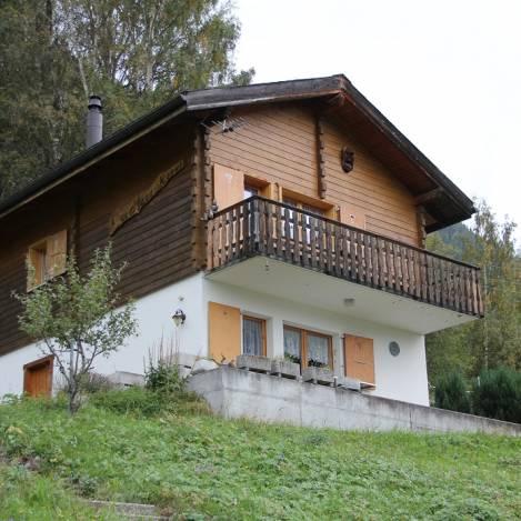 Oberems maisons vendre ou louer par acheter louer ch for Acheter ou louer maison