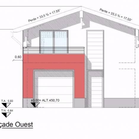 Annonces immobilier vendre en suisse maison martigny for Acheter maison cambodge