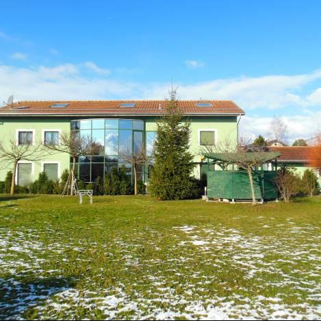 Mies tannay immobilier par acheter louer ch appartements for Acheter louer maison